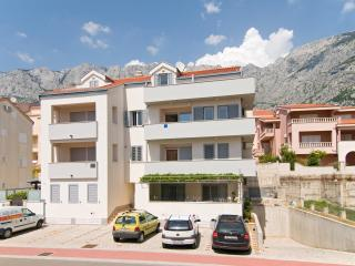 Apartment.Gracin.Makarska - Dalmatia vacation rentals