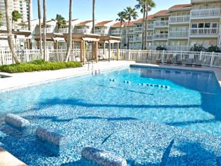 GULFPOINT 3103 - South Padre Island vacation rentals