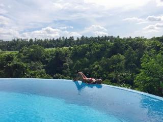 Villa Shimha Shambala - Ubud vacation rentals