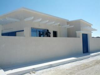 lovely house near the sea - Tunisia vacation rentals