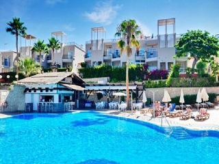 First line.Costa Adeje - Costa Adeje vacation rentals