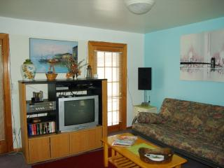 1344 Central Avenue 3rd 9746 - New Jersey vacation rentals