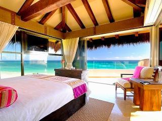 Villa Fina - Xpuha vacation rentals