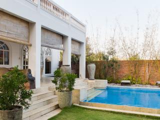 Villa Ombre du Vent - Mui Ne vacation rentals