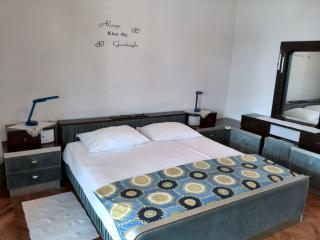 Raffaello - Room 3 - Kampor vacation rentals