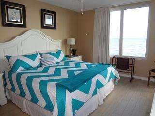 Island Princess - Fort Walton Beach vacation rentals
