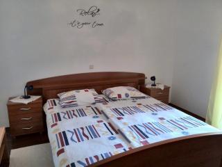 Raffaello - Room 2 - Kampor vacation rentals