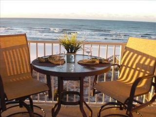 Gulf Dunes-Okaloosa Island - Fort Walton Beach vacation rentals