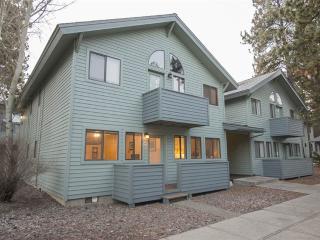 #5E Powder Village Condo - Sunriver vacation rentals