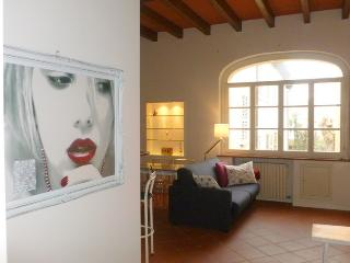 CASA SIMONETTA all'Annunziata FREE WIFI -LIFT - Parma vacation rentals
