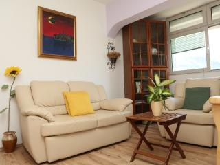 Apartment Fortuna for2 in center - Korcula vacation rentals