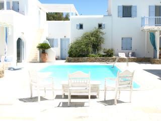 MARE MARE MYKONOS - Ornos vacation rentals