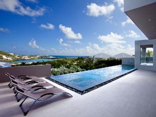 Villa Emvie - Orient Bay vacation rentals