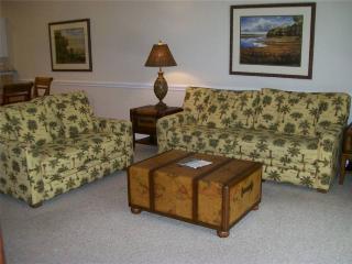 Villa #104 - Garden City vacation rentals