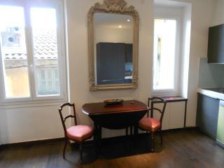 Quiet old village apartment - Villefranche-sur-Mer vacation rentals
