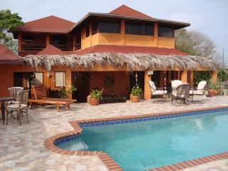 Fuego Mio Bed & Breakfast, Where Peace, Love & Nat - Arikok National Park vacation rentals
