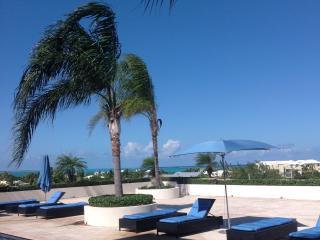 Ocean View Studio Suite at the La Vista Azul - Turtle Cove vacation rentals