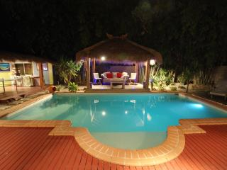 Burleigh Beach Oasis - 4 bed house with Pool - Burleigh Heads vacation rentals