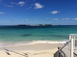 Westwind Club - Nassau vacation rentals