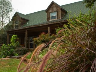 Lakeview Lodge and Cottage - Wagoner vacation rentals