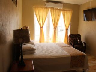 Waters Edge Guest House - Montego Bay vacation rentals