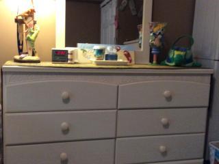 One bedroom condo - Wildwood Crest vacation rentals