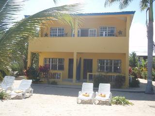 Casa Palma Placencia - Placencia vacation rentals