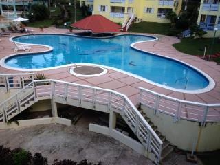 Mystic Ridge - Ocho Rios vacation rentals