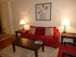 Luxury 1 BR Apartment at 425 Mass - District of Columbia vacation rentals