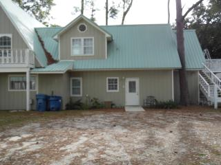 Terry Cove Lodge - Unit B - Orange Beach vacation rentals