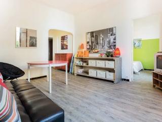 60m2 centre Aix en Provence - Aix-en-Provence vacation rentals