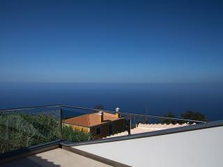 Prime Villa - Modern and Luxurious - Prazeres vacation rentals