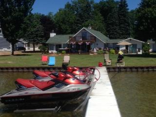 Lake House - Lake City vacation rentals