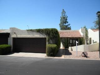 LUXURY:2BR-2BA-VACATION HOME;GARAGE, POOL,GRANITE - Central Arizona vacation rentals