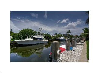 Boca Retreat - Boca Raton vacation rentals