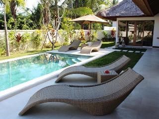 Villa Candi Kecil - Pejeng vacation rentals