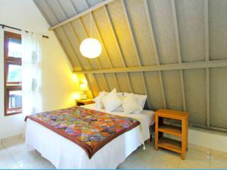 Mango Lodge, Cottage 1. - Jimbaran vacation rentals