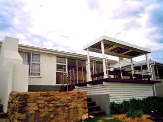 Hemel op Aarde - Mossel Bay vacation rentals