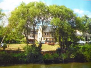 Haus Lowe - Senheim vacation rentals