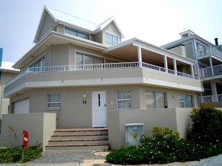 Laurie - Mossel Bay vacation rentals