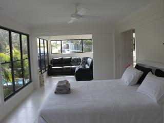 Tamar-Inn - Cabarita Beach vacation rentals