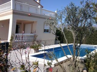 CASTILLA - L'Ametlla de Mar vacation rentals