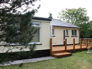Mudeford cottage - Tenby vacation rentals
