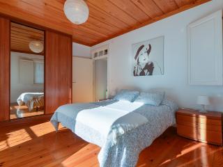 Alfama 5 - Lisbon vacation rentals