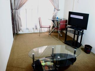 1- BEDROOM MINI-FLAT FOR SHORT LET - Lagos vacation rentals