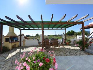 Villa Voula Double Studio - Corfu vacation rentals