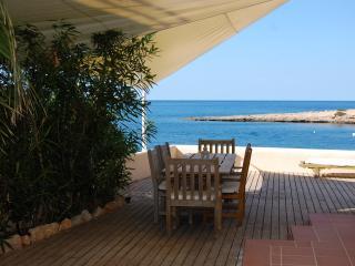 casa EMILIA - Sant Jordi vacation rentals