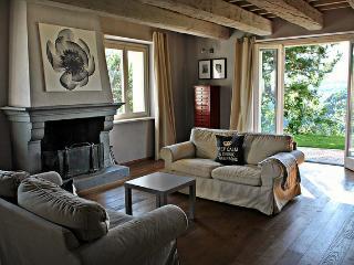 Special Price September- Marcheholiday Dellanna - Macerata Feltria vacation rentals