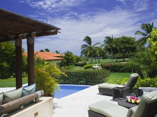 Luxury 3BR Las Palmas Villa – Golf & Ocean Views - Punta del Burro vacation rentals