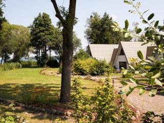Das Haus am See Schwerin - Schwerin vacation rentals